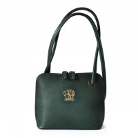 Roccastrada Woman Bag In Cow Leather