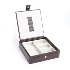Aristo Watch Manschettenknopf-Box