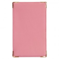 Deluxe Pocket Jotter
