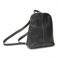 Vaquetta - Zip-Around-Sling-Rucksack